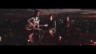 Una Razón - Tomas Mandel (ft. Diana Amarilla)