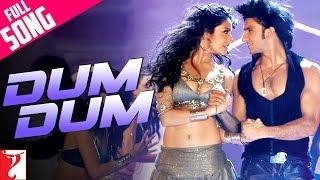 Dum Dum - Full Song   Band Baaja Baaraat   Ranveer Singh   Anushka Sharma