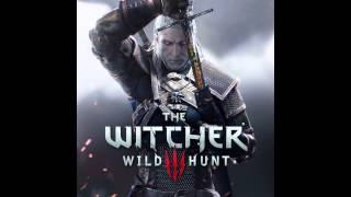 The Witcher 3: Wild Hunt - Official Soundtrack - Geralt of Rivia