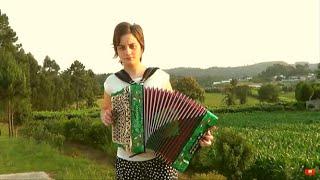 Vai de Roda (Tradicional Portuguesa)