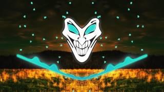 RL Grime - Reims (Y2K Remix)