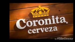 Coronita 2016 Előzetes nézzétek meg  (:
