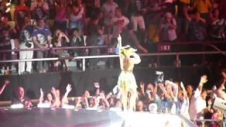 Ivete Sangalo - Madison Square Garden (Chorando se foi)