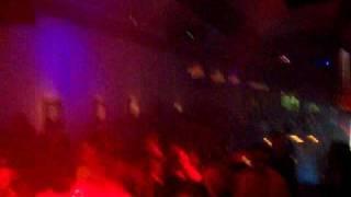 DJ ESP Woody McBride - 3 Lounge - 11/3/07