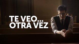 Te Veo... Otra Vez | Jesus Adrian Romero | Besos En La Frente