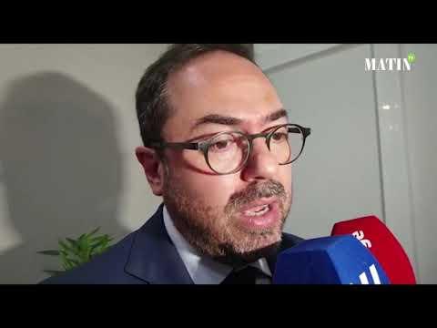 Video : Base aérienne de Laâyoune : Royal Air Maroc propose des vols à partir de 300 DH