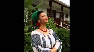 Doina Arsene Grigoras - Nicolai, vecinul meu.
