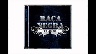 Raça Negra 25 anos - Doce Paixão - @banda_racanegra