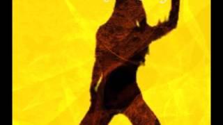 I Wanna Ride A Cowgirl--Lyrics-c11/24/05MSHines--Demo-JGaleKilgore--Video FX :MarySHines