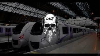 UPSUH | LOSKI X SMOKEBOYS X V9 X UNKNOWN T UK DRILL TYPE BEAT | PROD GHOSTY