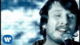 Divokej Bill - Síť (Official Video)