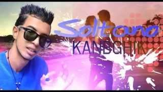 Soltano - Kanbghik ( Vidio Clip 2014 )