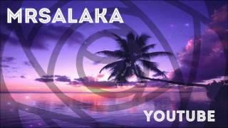 King Tafari Ft Dj Sebb - Mi Love Dem
