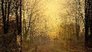 Schubert-Serenade / J.A. Grimshaw