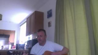 Simply Red - For Your Babies (cover)