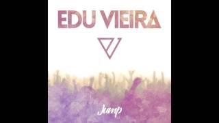 Edu Vieira - Jump (Single)