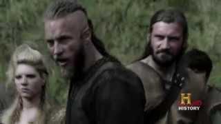 Vikings - Amon Amarth - Twilight of the Thunder God
