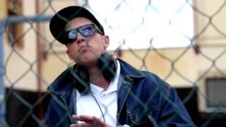 BK City - Muzika má / Tommy Hatch