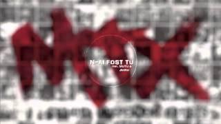 C.I.A. - N-ai fost tu feat. Mutu & Jianu