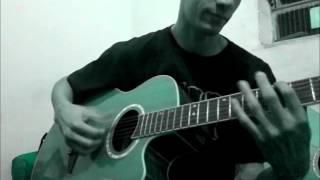 Cachorrinho - Kelly Key (Cover)