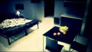 Zadnji dan - Alya in Rudi (official video)