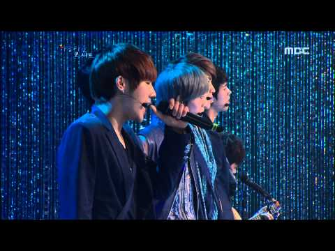 infinite-only-tears-beautiful-concert-20120612-mbckpop