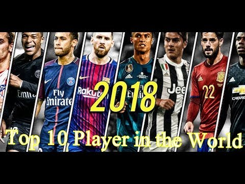 9165328305258 Download thumbnail for Top 10 Football Player of all over the World ...