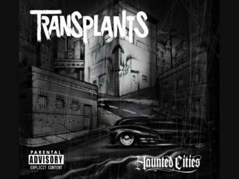transplants-gangsters-and-thugs-millenc0linskatepunk