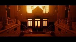 Blade Runner 2049 -Anuncio- (Subtitulado Español)