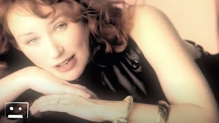 Tori Amos - Sleeps With Butterflies (Official Music Video)