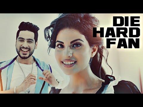 Die Hard Fan Lyrics - Avi J | Deep Jandu (Punjabi Song)