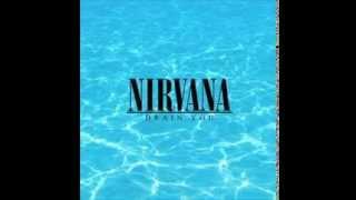 Drain You Nirvana Lyrics