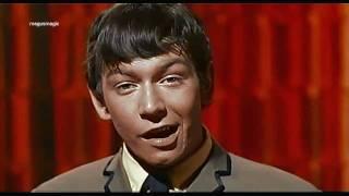 The Animals - Around & Around (1964) HD/widescreen ♫♥50 YEARS