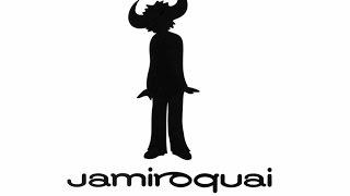 Jamiroquai - Alright Cover