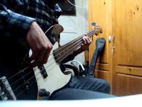 grand-funk-railroad-aimless-lady-bass-cover-felipe-rebello
