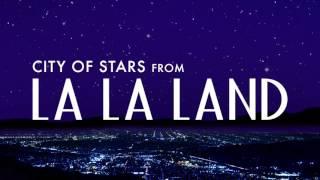 La La Land - City of Stars by L'Orchestra Cinématique [Oscars 2017]
