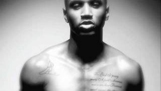 Trey Songz - Grub On