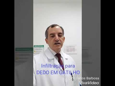 Carlos Barbosa - Galeria