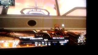 Black Ops 2 Random Kilss
