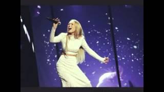 Eurovision 2016 Norway❤️