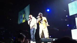 Lil Wayne & BirdMan - LIVE IN MIAMI - Performing: Money To Blow - TICKETS @ www.iConcertTickets.com