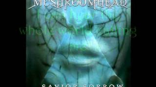 Mushroomhead - Save Us (w/Lyrics)