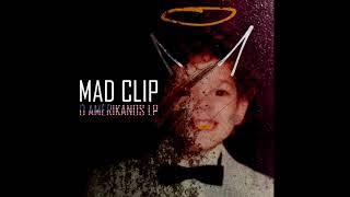 Mad Clip - Χειμώνα Καλοκαίρι ft. Light