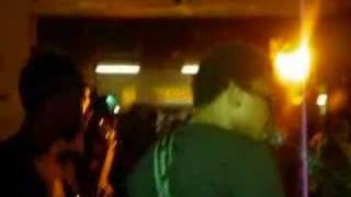 BLK JKS: Lakeside Live
