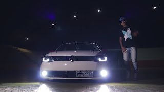 Jhon Cpa - Sem Juízo (Vídeo clip Oficial)