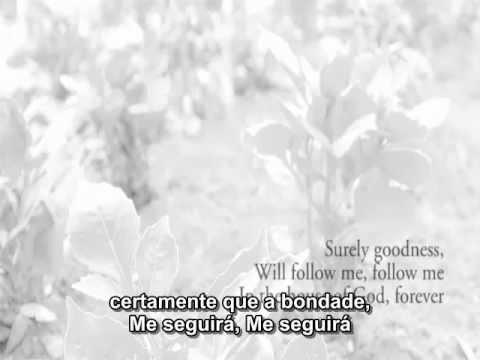 page-cxvi-house-of-god-forever-legendado-paulo-filho