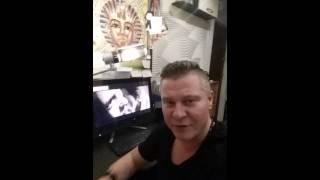JORRGUS ZAPRASZA NA WIELKANOCNY MEGA KONCERT DO KLUBU  IBIZA ŚWIEDZIEBNIA 05.04.2015