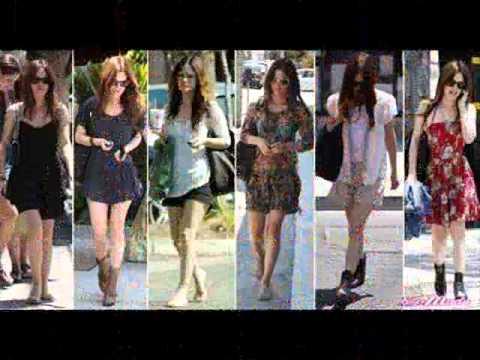 moda dünyası.wmv
