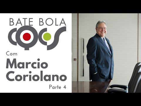Imagem post: Marcio Coriolano – Parte 4