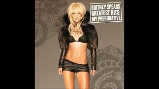 Britney Spears - Do Somethin' (Instrumental)